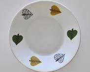 Plates / by Jennie Lindsey