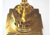 ALL TYPE YANTRA