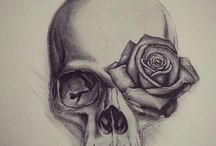 Next tatto♥️ / Tatuaggi.