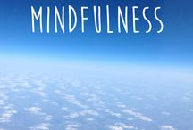 Mindful Mavens / A Board for Mindful Mavens. If you are interested in joining this board let me know