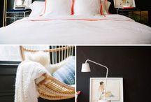 guest room tasha house