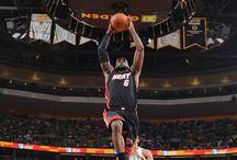 Basketball4life