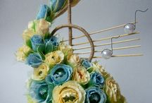 floral musical