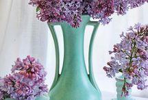 Simply Pretty! / by Debbie Cress