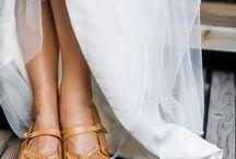 Buty dla niej
