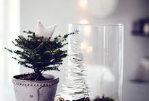 decorations/details