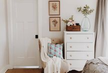 ideias para decoração da casa