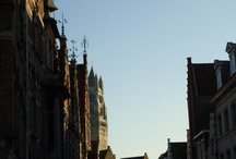 I ❤ Bruges