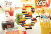 PARTY_LEGO