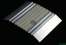 AGT Glow Epoxy Paint Coatings / NEW High Performance Glow Coatings which can be applied to any clean surface.