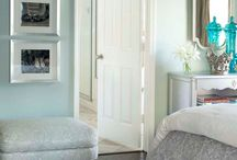{lifestyle} spare room