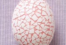 Easter / by Elizabeth Baccam
