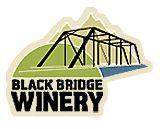 Winery - Black Bridge Winery