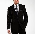 Men's Interview Attire / by UF Warrington