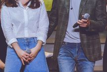 song2 couple!