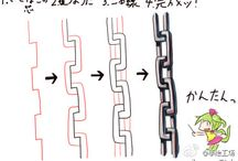 Zentangle Steampunk