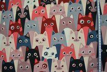Schnurrrrrr- Seite für Katzenliebhaber / Ein Platz für alle Katzen-Bedienstete und solche, die es noch werden wollen.