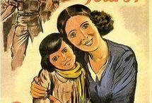 Affiche propagande