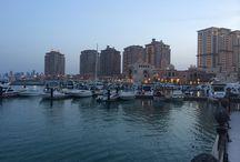 Qatar / Photos of my travels in Qatar