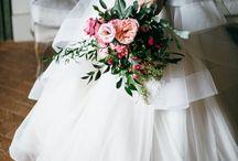 Wedding wish list