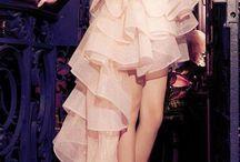 Glamour Fashion!!!