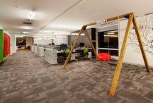 Ofis Projeleri | Office Projects / Koleksiyon Ofis Projeleri | Koleksiyon Office Projects & Contracts / by Koleksiyon Design & Furniture
