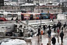 İstanbulum