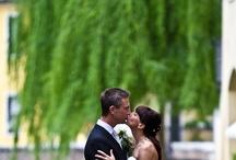 Wedding - Matrimoni / Raccolta di foto dei principali servizi matrimoniali realizzati dal fotografo Francesco Pillan nelle provincie di Treviso, Venezia, Padova e Vicenza