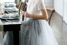 Elegance inspiration shoot