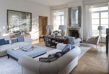 NUANCE - New Classic Interiors