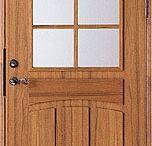玄関ドア 木製 / 木製の玄関ドアを集めています。洗練された美しいデザイン。アイエムドアコレクションです。