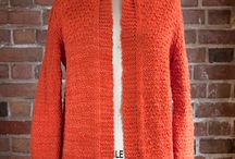 Fall 2014 Pattern Collection / Manos del Uruguay / Fairmount Fibers 2014 Fall Pattern collection; Amy Christoffers is the featured designer