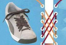 Gabs laces / Gabs laces