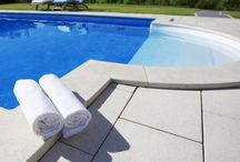 pool diy