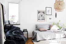 room goals✨
