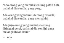 perfect quotes