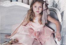 Children Fashion / by Fj Eli