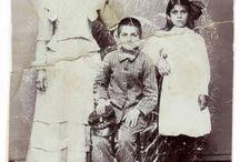 ΕΝΔΥΜΑ - ΔΕΚΑΕΤΙΑ 1910