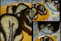 pastakarnavalı