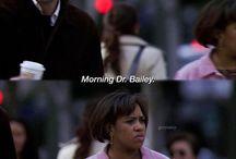 Greys Anatomy .2 ⚕️⚕️