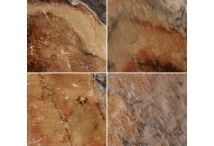 Kilimanjaro Create A Truly South African Feeling In Your Home Tiles Are
