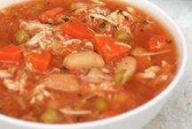 WW Soup/Chili/Stew