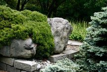 Камни/stone