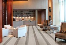 Flooring / From hardwood to tile to carpet see what flooring style works best for your home.