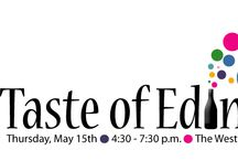 Taste of Edina / Taste of Edina will showcase local restaurants, with plenty of delicious food and beverages for all to enjoy. Check out this insider look at all businesses that will be there, and make sure to come stop by One Southdale Place's table at the event. See you there!