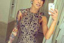 Ink / tattoos / by Janelle Gallion