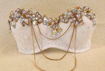 amazing bras