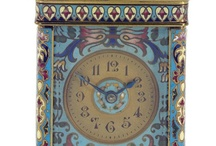 Wow Clocks
