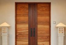 pintu qubu