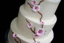 Inspiration / by Cakes by Genevieve